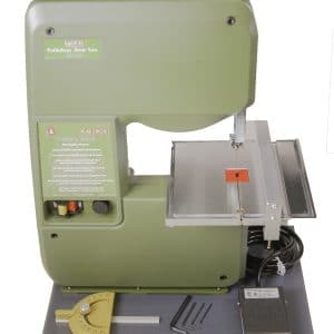 Pathology Bone Band Saw