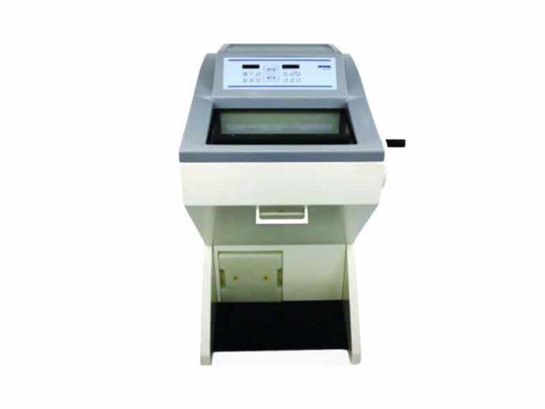Microm HM 525 Cryostat