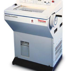 Thermo Shandon Cryotome SME Cryostat