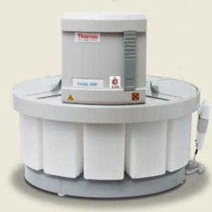 Thermo Shandon Citadel 2000 Tissue Processor