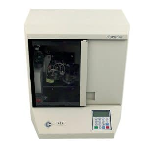 Cytyc Thinprep 2000 Processor