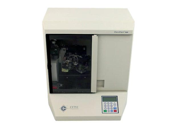 Cytyc Thinprep 2000 Processor