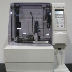 Sakura Tissue Tek Glass Coverslipper (Model 6400)