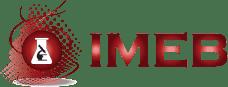 IMEB Inc.